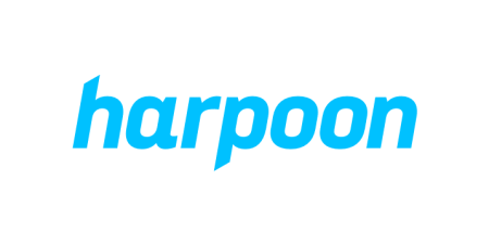 Harpoon, le logiciel comptable qui prend en compte le stress de l'entrepreneur et cherche à le réduire.