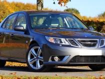 Louer une voiture: avantages, inconvénients et conseils