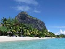 Île Maurice: encore plus d'attractions touristiques!
