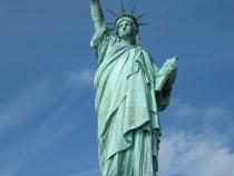 Des vacances à New York