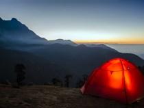 Les avantages et les inconvénients des vacances en camping