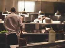 Tour du monde des restaurants les plus insolites