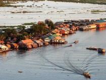 Séjour au Cambodge : vivre une aventure culturelle des plus authentiques
