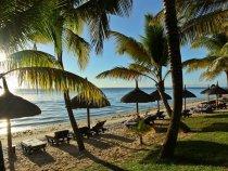 2 des plus belles plages mauriciennes qui valent le détour
