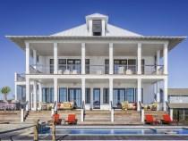 Les avantages de louer une villa pendant les vacances