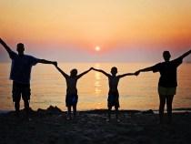 Comment organiser ses vacances en famille?
