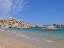 Top 10 des belles plages de la Corse du Sud