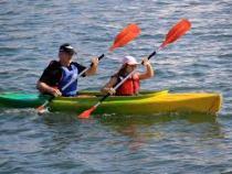 Guide d'achat pour kayak