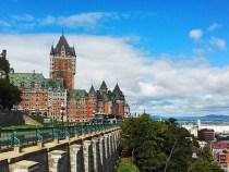 Québec, une destination à découvrir absolument