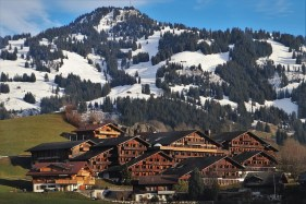 alpine-village-4676673_640