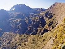 Bien préparer votre voyage à l'île de La Réunion