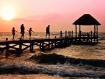 Comment préparer ses vacances en famille?
