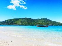 Les îles touristiques de Madagascar