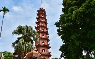 Millénaire de Thang Long : des poteries traditionnelles exposées à Hanoi