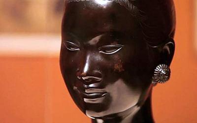 Du fleuve rouge au Mekong, une exposition unique à Paris