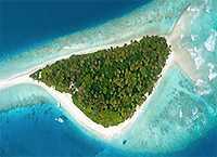 Changuu Island Voyage Zanzibar
