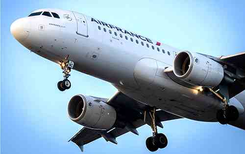 Voyages séjours packages Zanzibar Tanzanie Billets Avions pas chers Zanzibar