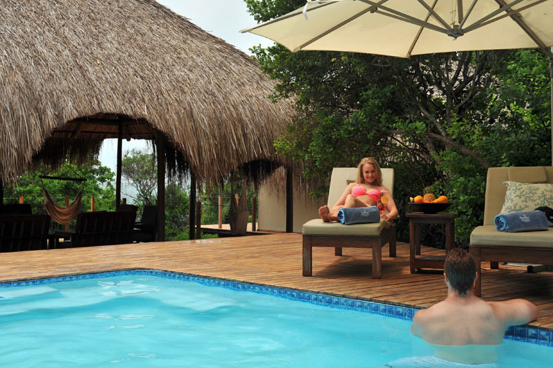 maputo-mozambique-destinations-journey-in-style-africa-Maputo-Accommodations-Machangulo-Beach-Lodge