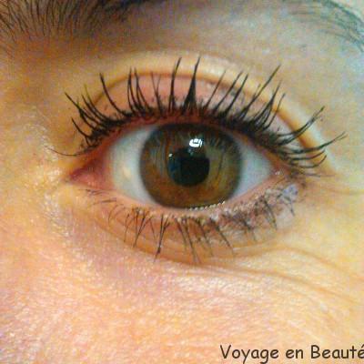 Volume Millions de Cils So Couture L'oréal Paris par voyage en beauté test et avis