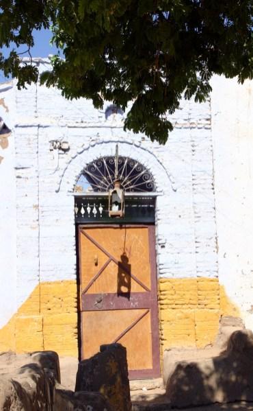 Assouan Egypte Croisière sur le Nil Voyage en Beauté