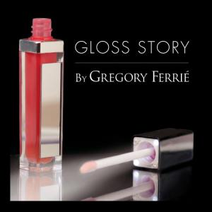 gloss-gregory-ferrié-paris