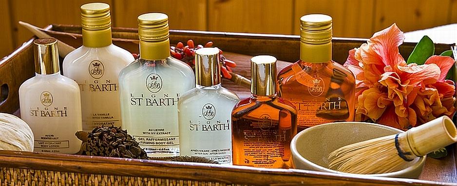 test-produits-cosmetiques-ligneStBarth-voyage-en-beauté-saint-barth-barthelemy