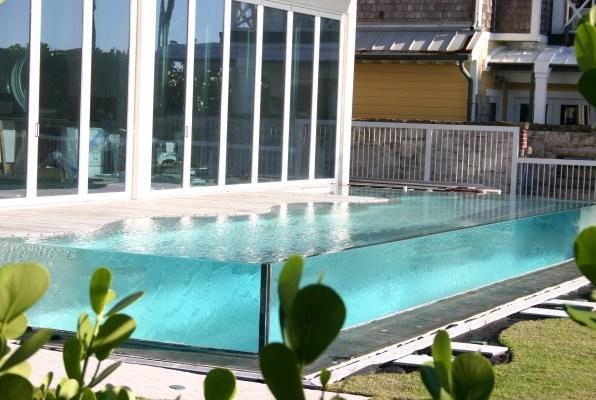 piscine villa naples floride voyage en beaute