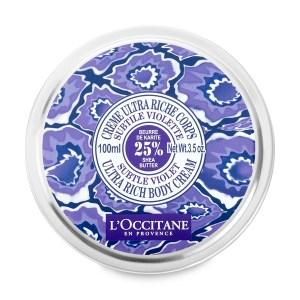 creme-ultra-riche-corps-violette-karité-loccitane