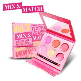 drww'smix&match-memebox-superbox#5-avis-test