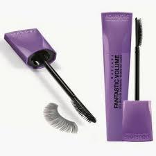 fantastic-mascara-bourjois-offre-closer-voyagenbeaute