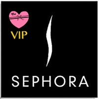 logo-sephora-soiree-gold-voyage-en-beaute