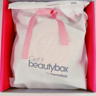 memebox-maskedition2-pochon-voyageenbeaute