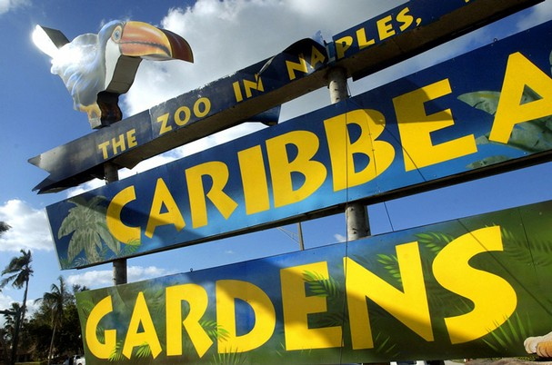 naples-zoo-caribbean-gardens