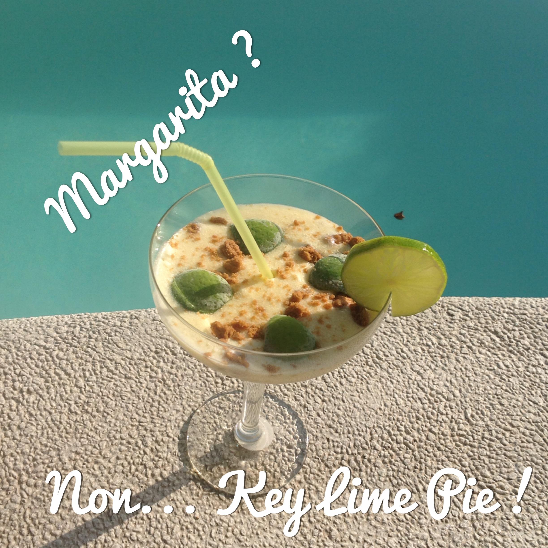 recette-originale-key-lime-pie-glacée-destructurée-galce-sorbet-voyage-en-beaute