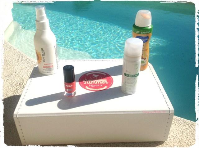 mysekit-enjoy-your-summer-2014-juillet-avis-test
