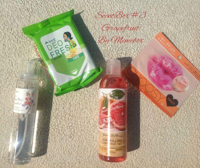 scentbox-3-memebox-grapefruit-pamplemousse