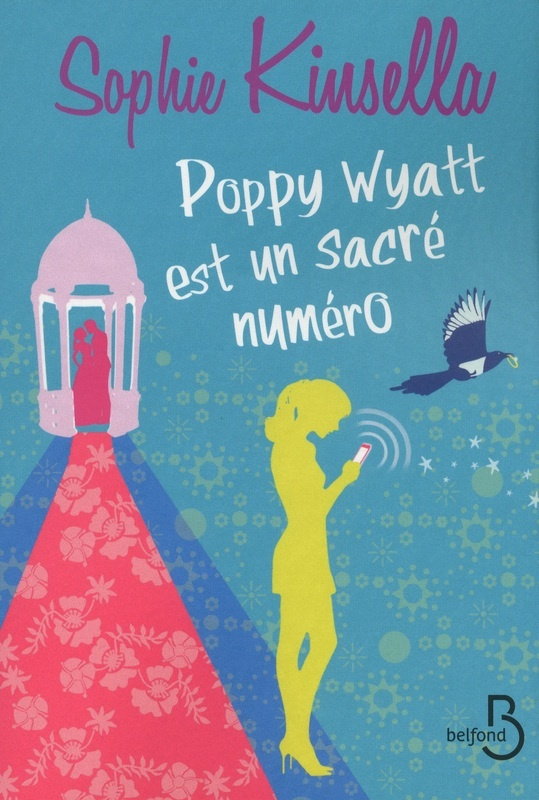 Avis-critique-poppy-Wyattt-est-un-sacre-numéro-ebook-gratuit