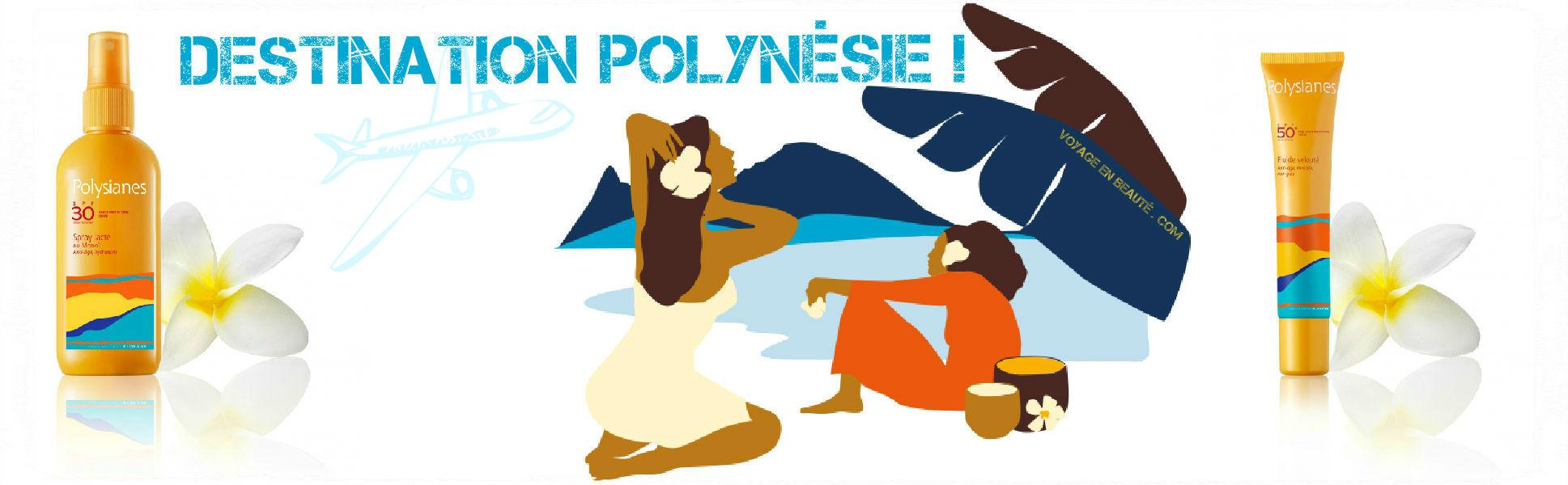 test-avis-polysianes-produits-solaires-spf50-spf30