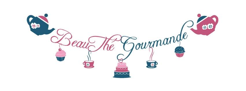 beauthe-gourmande-bannière-voyage-en-beaute-cake-design