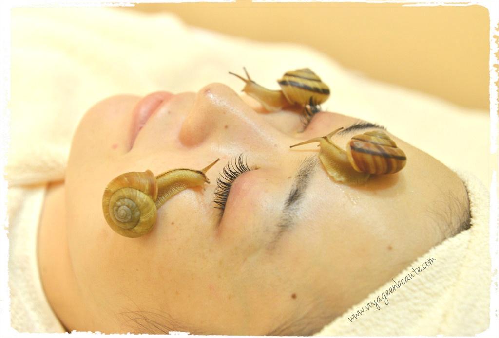 test-soin-bave-d-escargot-soin-du-visage-cosmetiques