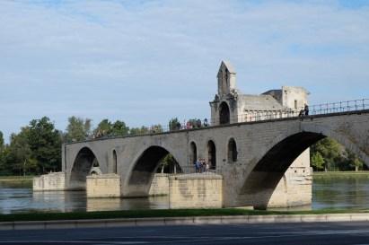 pont-benezet-avignon-chanson-visite-provence-vaucluse