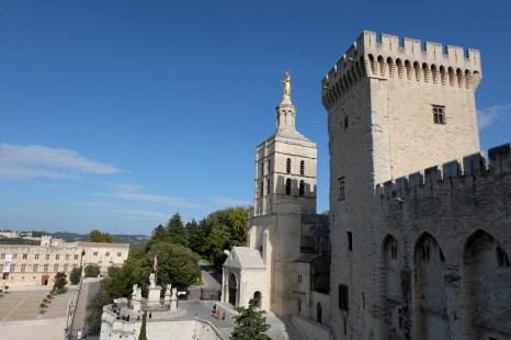palais-des-papes-avignon-provence-vaucluse-visite-siege-chretiente-papaute