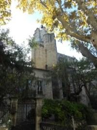 rue-teinturiers-avignon-vaucluse-provence-viste
