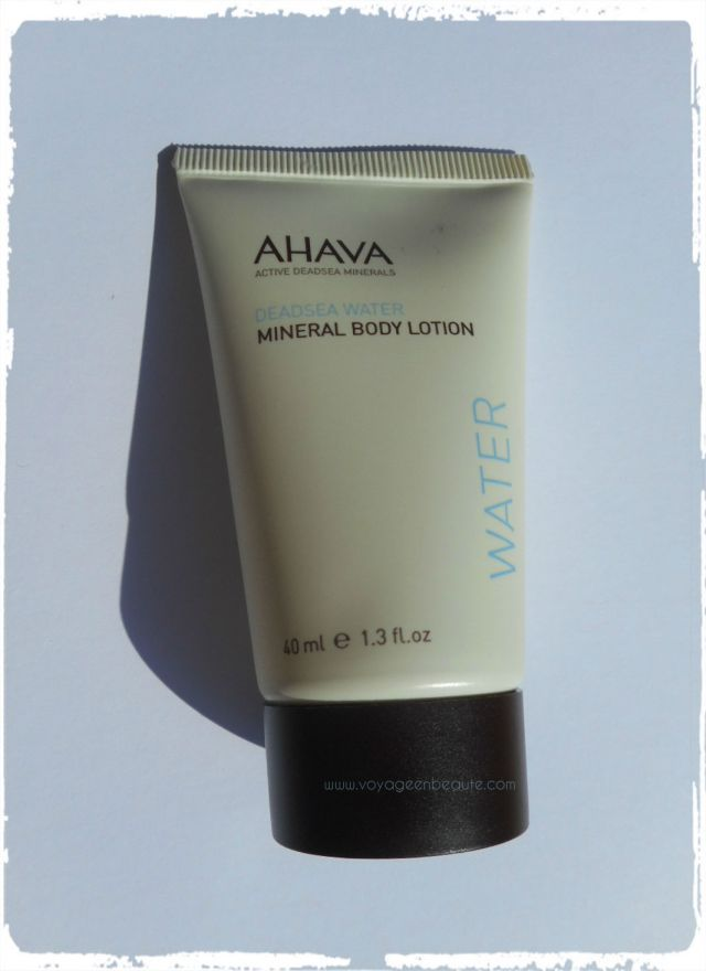 ahava-lait-mineral-corps-birchbox-octobre-2014