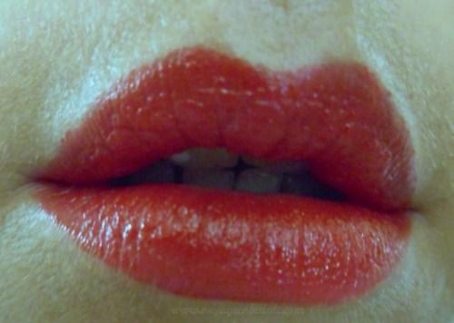 avis-test-un-baiser-pour-paul-swatch-Lollipops-paris