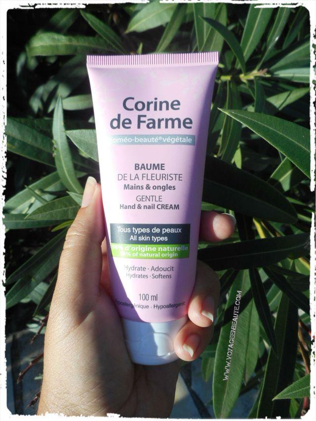 baume-de-la-fleuriste-creme-mains-ongles-corine-de-farme-avis-test