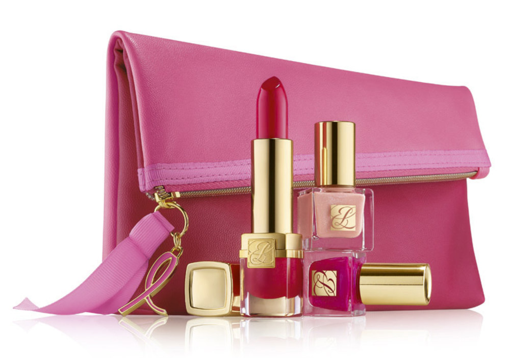 cancer-sein-octobre-rose-estee-lauder-2014