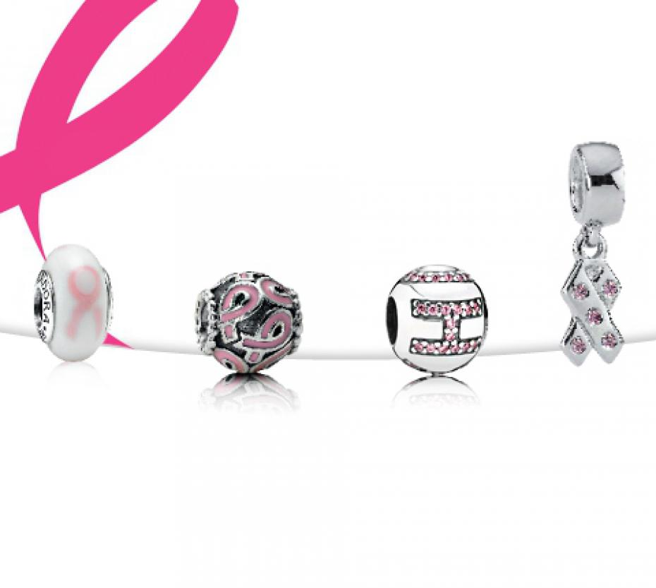 charms-pandora-octobre-rose-2014-cancer-du-sein
