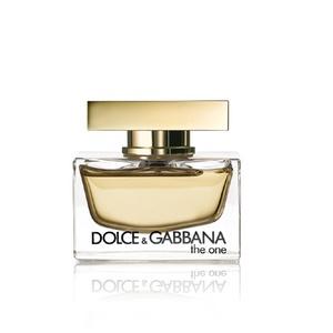 dolce_gabbana_the_one_eau_de_parfum_promo-bon-plan-soldes-reduction