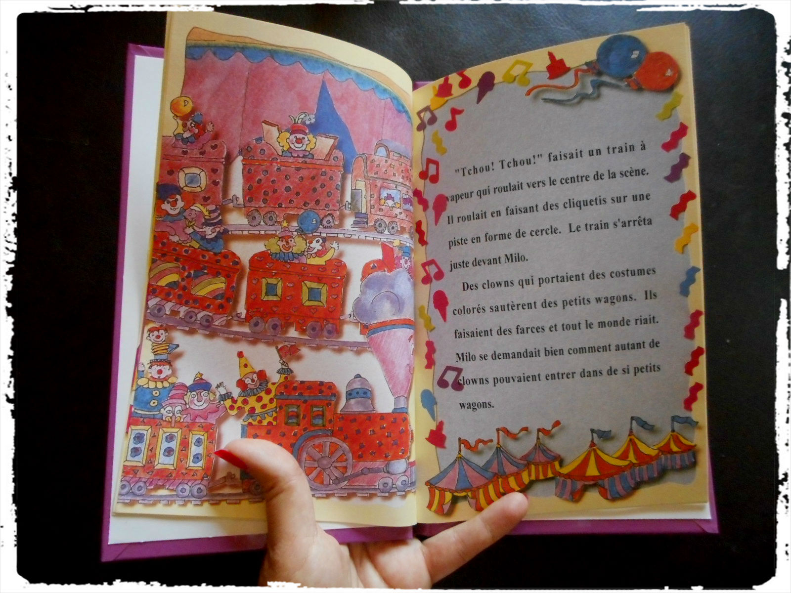 livre-personnalise-enfant-heros-idee-cadeau-noel-anniversaire